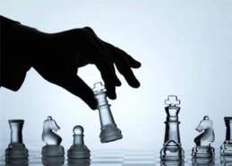 ייעוץ אסטרטגי, פיתוח עסקי וכלים להגדלת המכירות - ארז לוי פיתוח עסקים לצמיחה