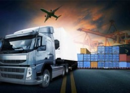 ייעוץ תפעולי, רכש ולוגיסטיקה ושרשרת אספקה - ארז לוי פיתוח עסקים לצמיחה