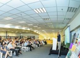 הדרכות, קורסים וסדנאות - ארז לוי פיתוח עסקים לצמיחה