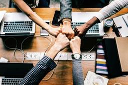 מיטוב תקשורת עם ספקים - ארז לוי - פיתוח עסקים לצמיחה