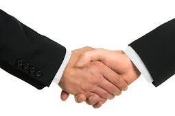 הסמכת ספקים - ארז לוי - פיתוח עסקים לצמיחה
