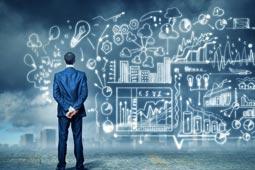 מורכבות בניהול השרשרת - ארז לוי - פיתוח עסקים לצמיחה