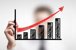 מגמות בשרשרת האספקה - ארז לוי - פיתוח עסקים לצמיחה