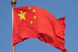 הילד הסיני מתחיל לרוץ - ארז לוי - פיתוח עסקים לצמיחה