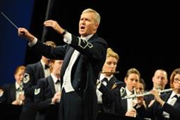 לנצח על התזמורת - ארז לוי - פיתוח עסקים לצמיחה
