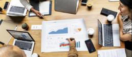 בניית תכנית עסקית - ארז לוי - פיתוח עסקים לצמיחה