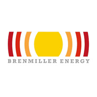 ברנמילר - לוגו