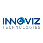 innovitz-logo - אינוביץ טכנולוגיות - לוגו