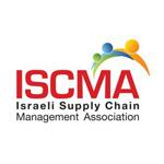 iscma-logo