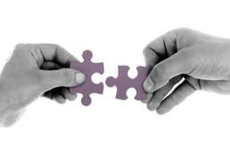 מיזוגים ורכישות - סדנה - ארז לוי - פיתוח עסקים לצמיחה