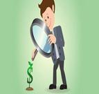 ארז לוי - פיתוח עסקי לצמיחה - עסקים מומלצים