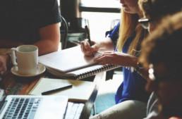 ייעוץ אישי - ארז לוי פיתוח עסקי